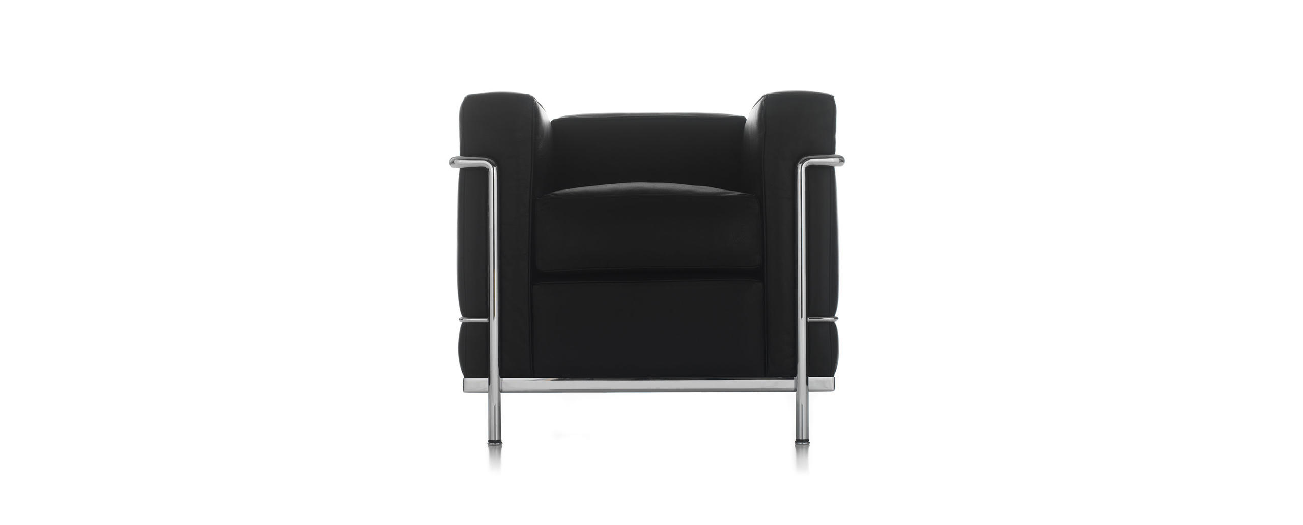 beautiful le corbusier cassina gallery. Black Bedroom Furniture Sets. Home Design Ideas