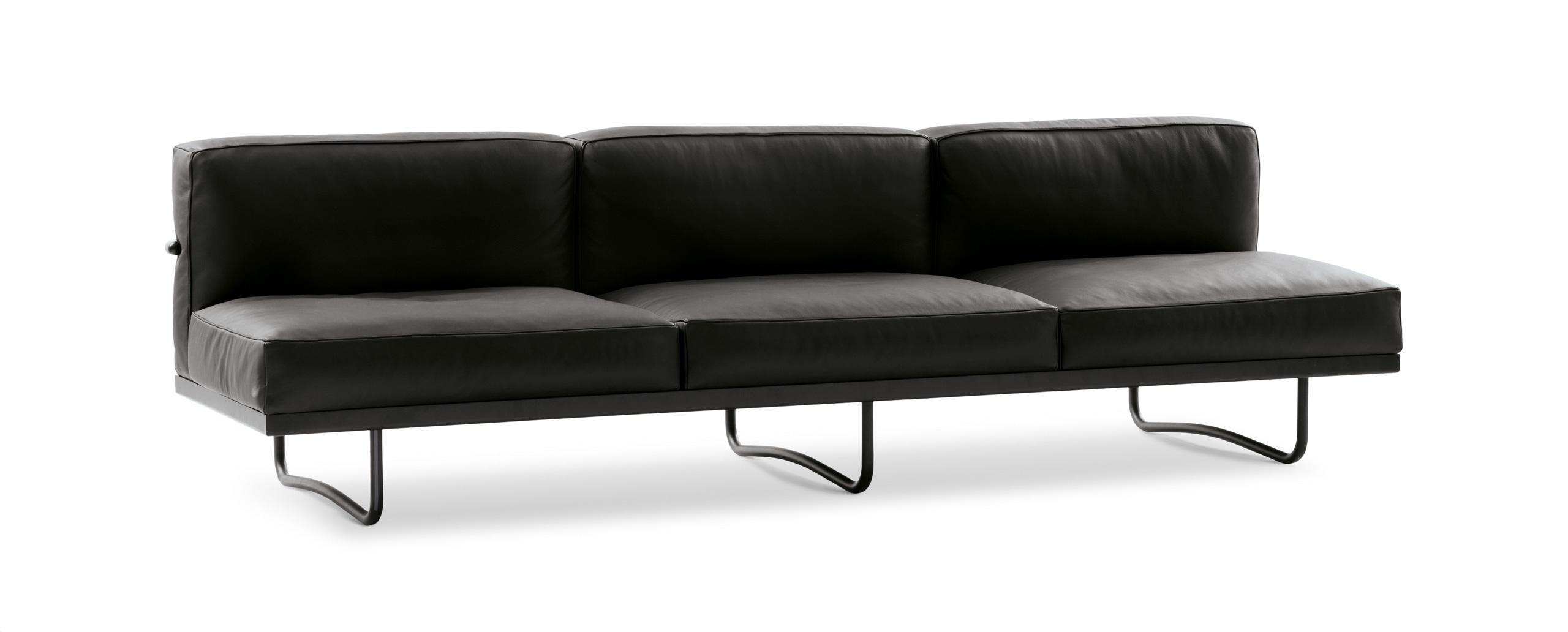 LC5 Cassina Le Corbusier