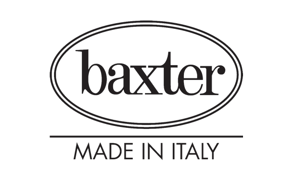Baxter - Brands Gerosa Design