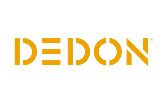 Dedon outdoor