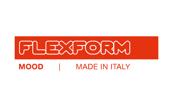 Flexform Mood - Brands Gerosa Design