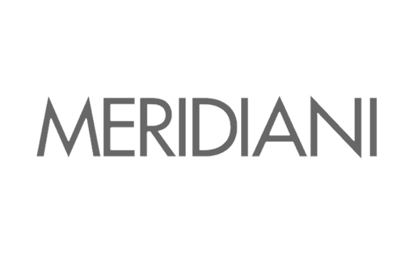 Meridiani - Brands Gerosa Design