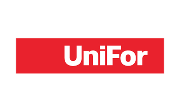 Unifor - Brands Gerosa Design