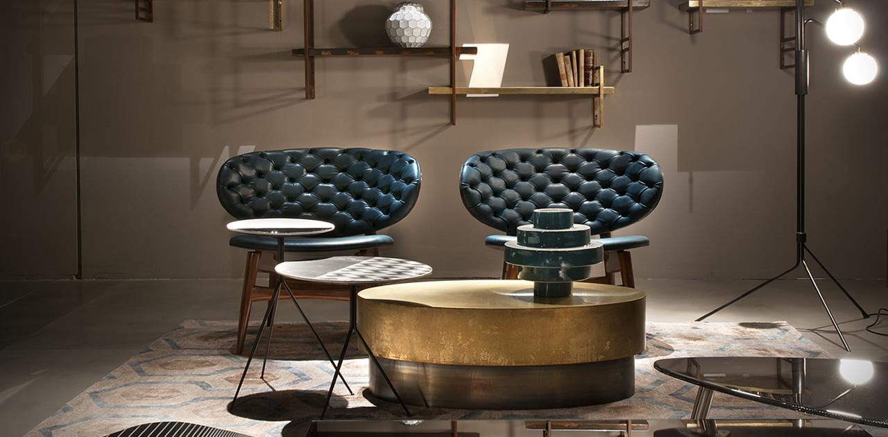 loren baxter kleintische loren baxter. Black Bedroom Furniture Sets. Home Design Ideas