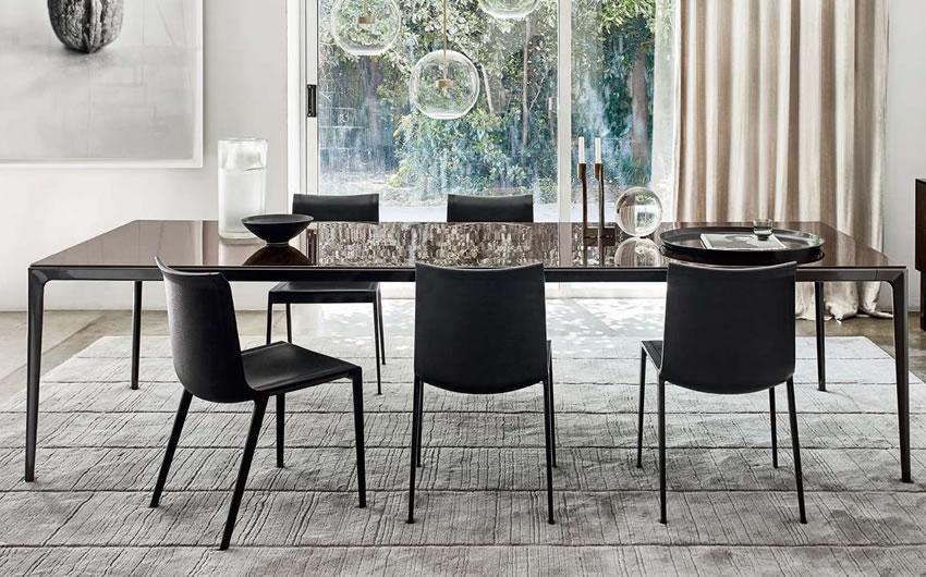 bend sofa b b italia grande papilio b b italia charles b b italia canasta b b italia husk b b. Black Bedroom Furniture Sets. Home Design Ideas