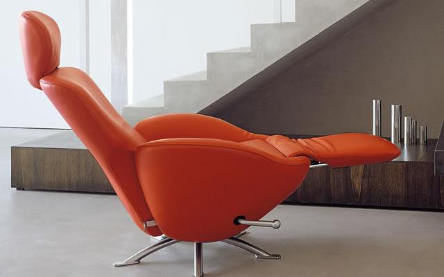 lc2 cassina lc3 cassina lc4 cassina lc6 cassina miloe. Black Bedroom Furniture Sets. Home Design Ideas