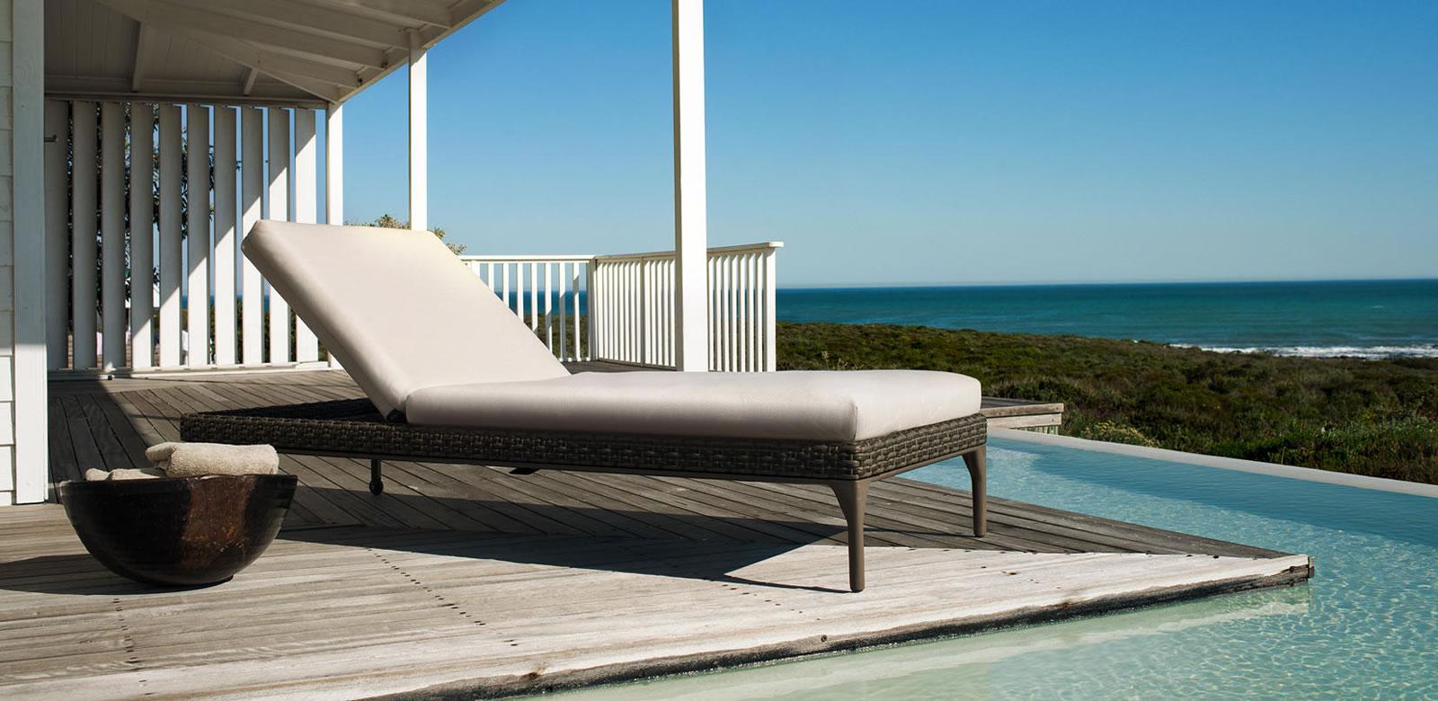 mu dedon outdoor mu dedon sofas mu dedon sessel mu dedon. Black Bedroom Furniture Sets. Home Design Ideas