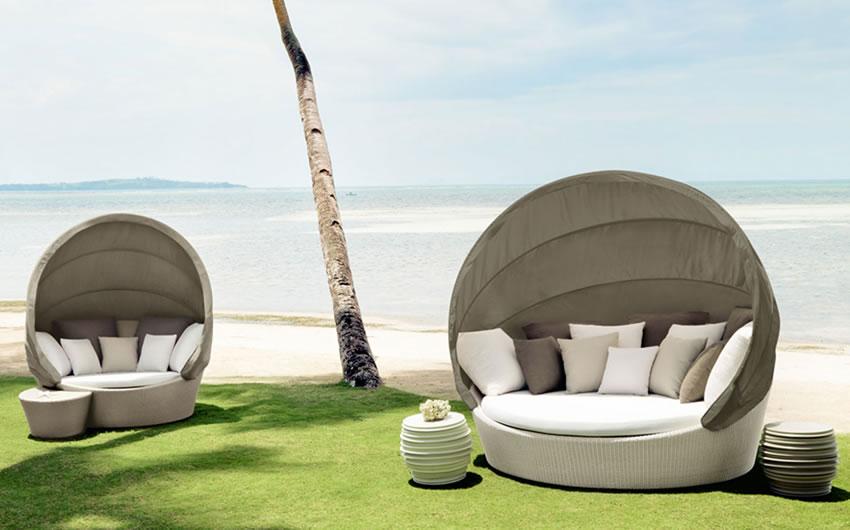 dedon lounge dedon mu dedon panama dedon orbit dedon. Black Bedroom Furniture Sets. Home Design Ideas