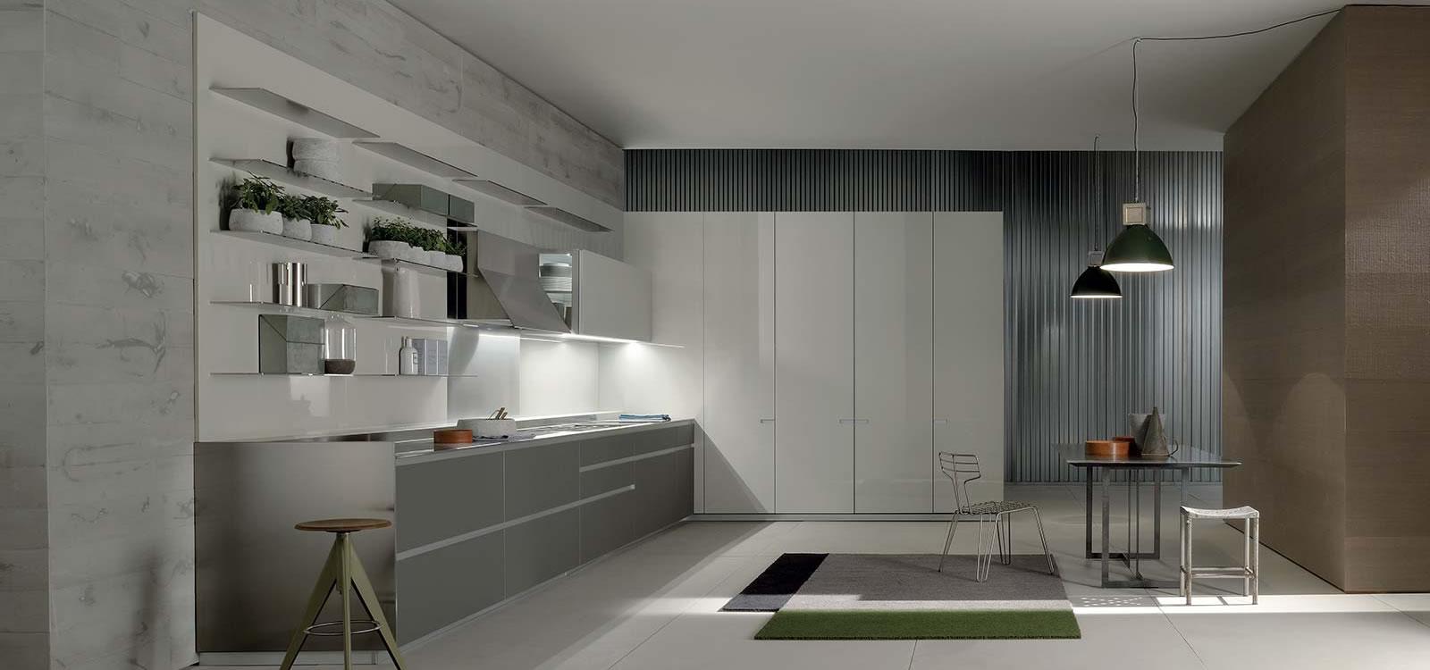 Icon ernestomeda - Areazione cucina ...