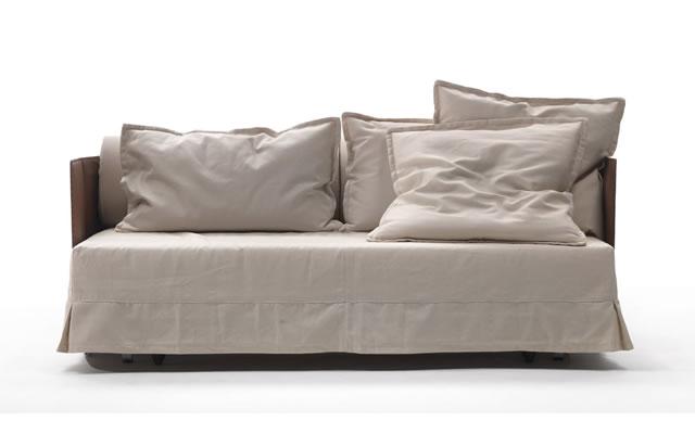groundpiece flexform lario flexform lifesteel flexform. Black Bedroom Furniture Sets. Home Design Ideas