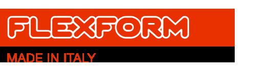 Groundpiece Flexform Adda Flexform Lifesteel Flexform Long