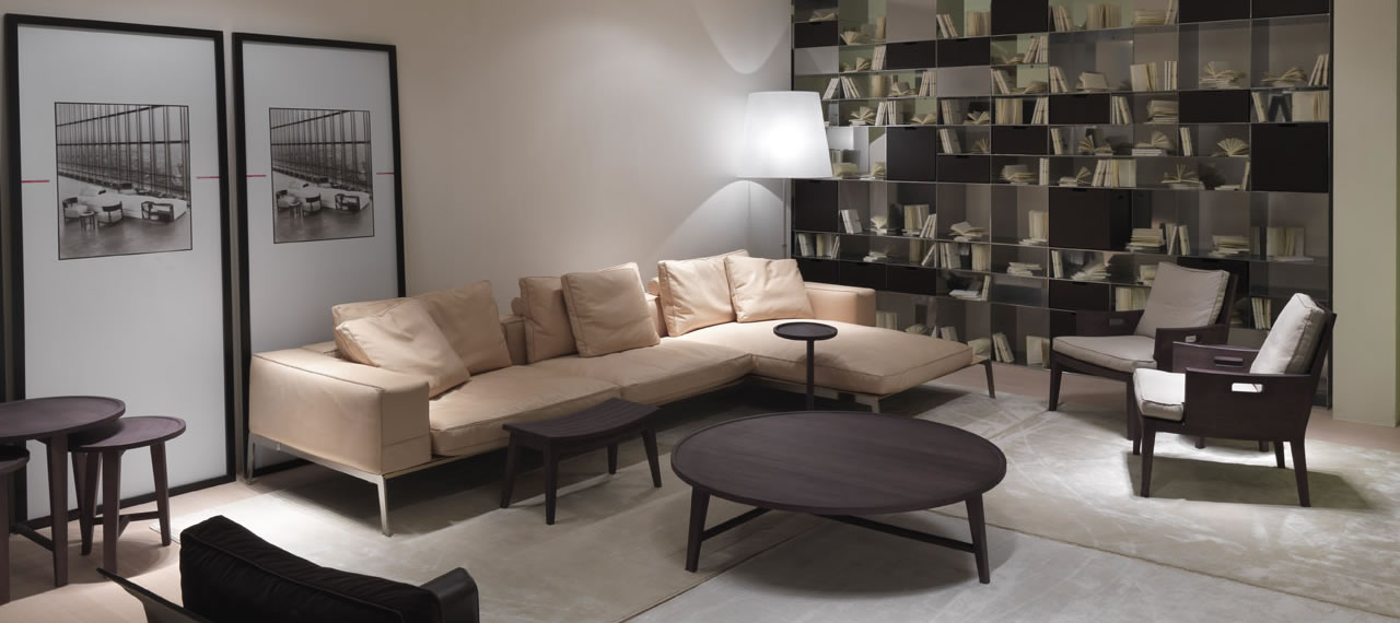 lifesteel flexform sofa lifesteel flexform. Black Bedroom Furniture Sets. Home Design Ideas