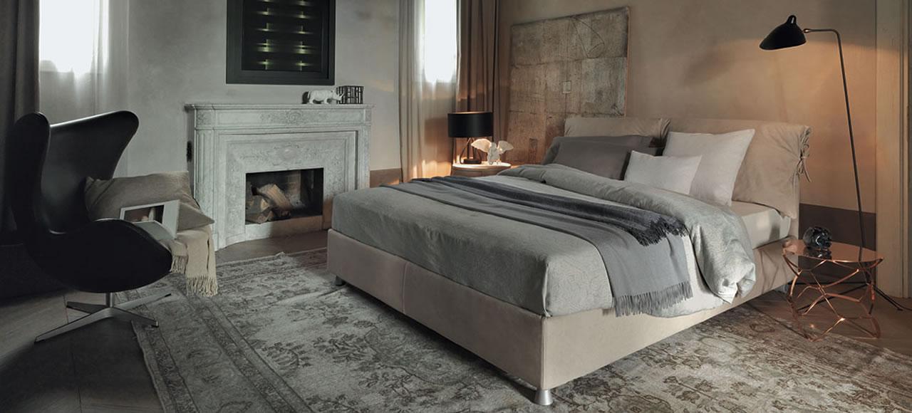 nathalie flou. Black Bedroom Furniture Sets. Home Design Ideas