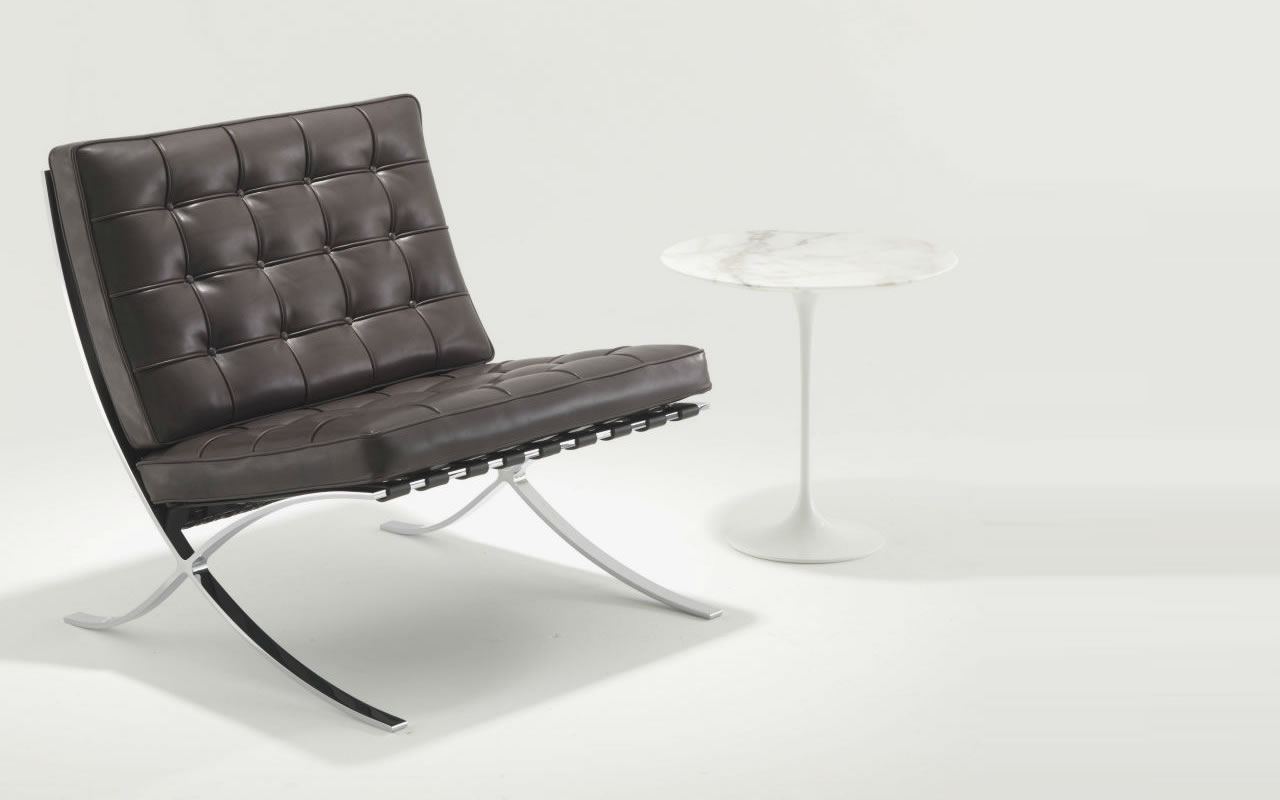 Barcelona Relax Knoll International