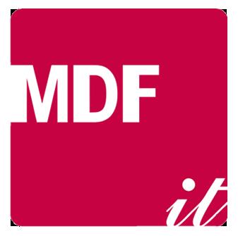 Tense MDF Italia - table tense mdf italia - desk tense mdf