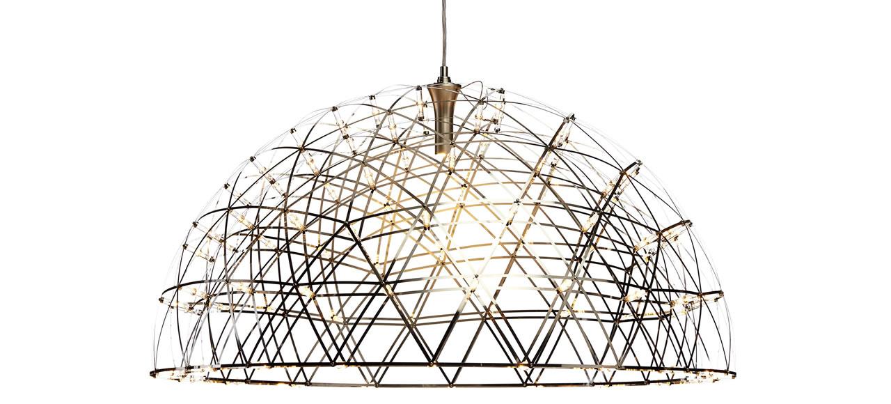 raimond dome 79 moooi. Black Bedroom Furniture Sets. Home Design Ideas