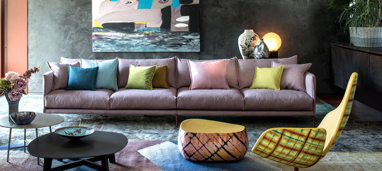 gentry moroso sofa gentry moroso. Black Bedroom Furniture Sets. Home Design Ideas