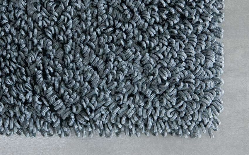 High Tech rugs Paola Lenti