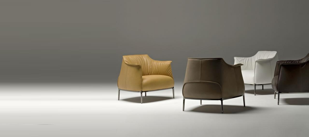 best outlet poltrona frau photos. Black Bedroom Furniture Sets. Home Design Ideas