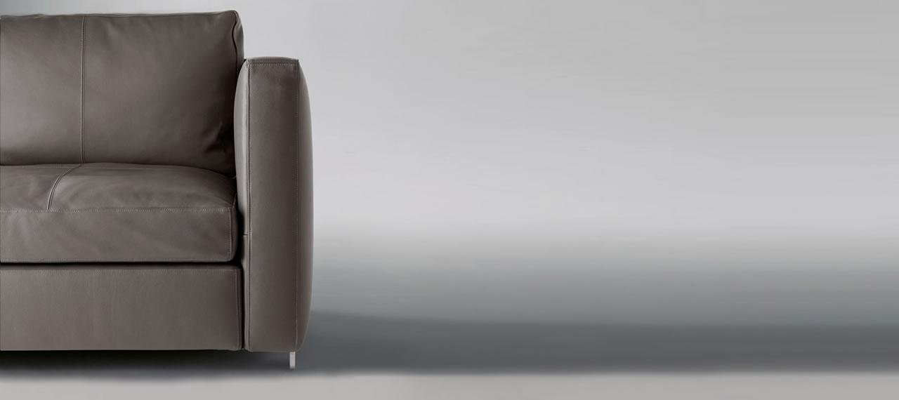 massimosistema poltrona frau divano massimosistema poltrona frau. Black Bedroom Furniture Sets. Home Design Ideas