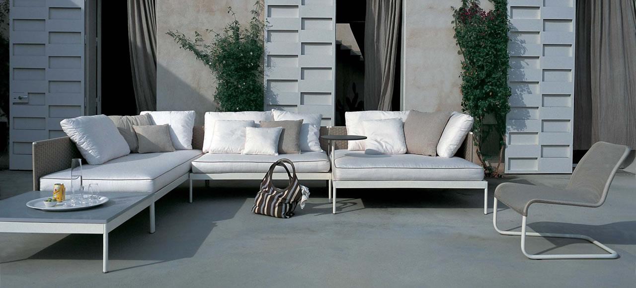 Using premium designs set pricespider sofa modern