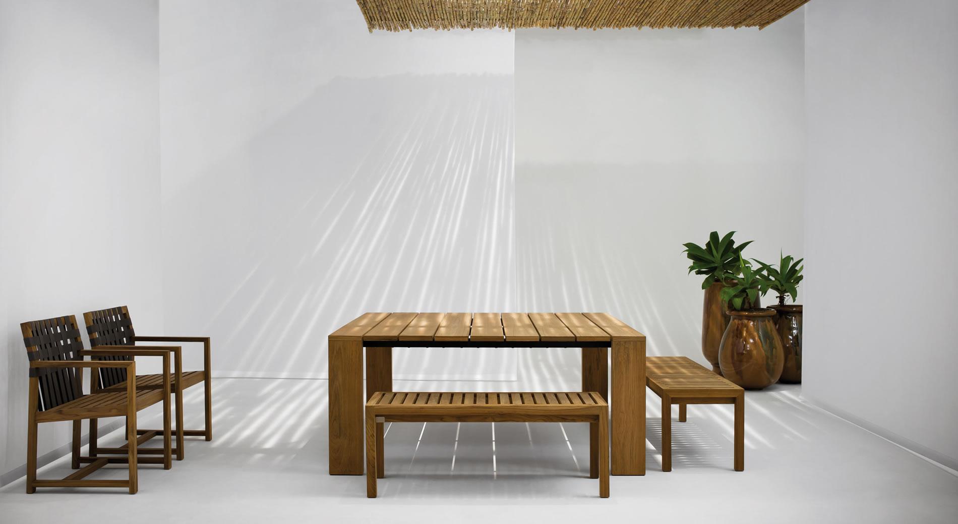 Roda Tavoli Da Giardino.Pier Roda