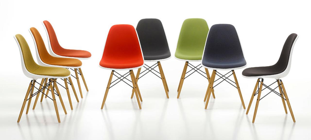 Eames Plastic Side Chair Vitra : eames plastic side chair vitra3 from www.gerosadesign.com size 1280 x 580 jpeg 78kB