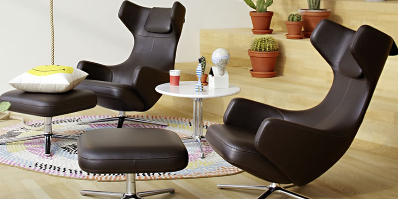 cassina b b italia knoll international vitra poltrona frau fritz hansen flexform maxalto baxter. Black Bedroom Furniture Sets. Home Design Ideas