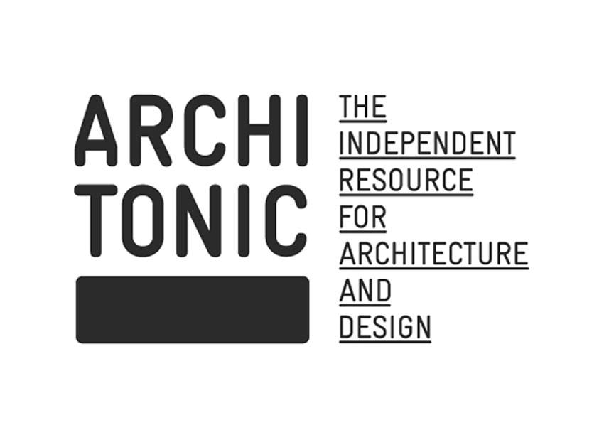 Complete collection ARCHITONIC - Gerosa Design
