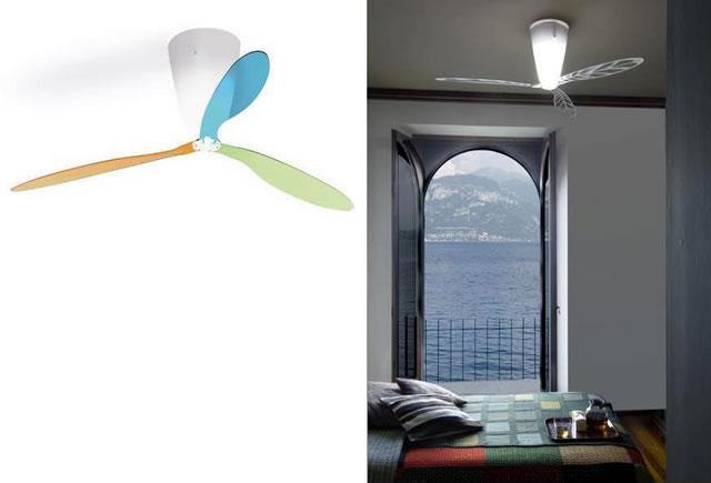 vitra opinion ciatti de padova zanotta luceplan kartell b b italia paola lenti porro. Black Bedroom Furniture Sets. Home Design Ideas