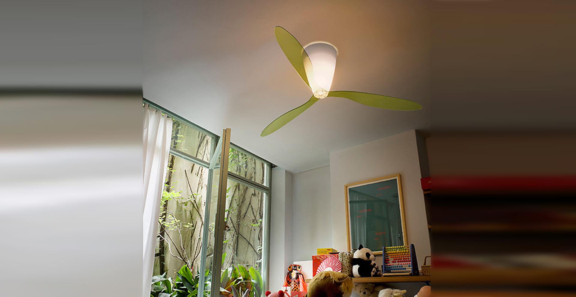 blow luceplan accessoires blow luceplan deckenlampe blow ceiling luceplan luceplan. Black Bedroom Furniture Sets. Home Design Ideas