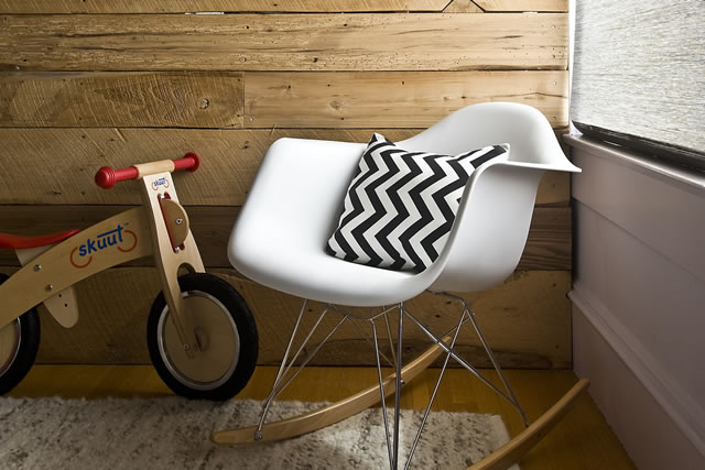 vitra opinion ciatti de padova zanotta luceplan kartell b. Black Bedroom Furniture Sets. Home Design Ideas