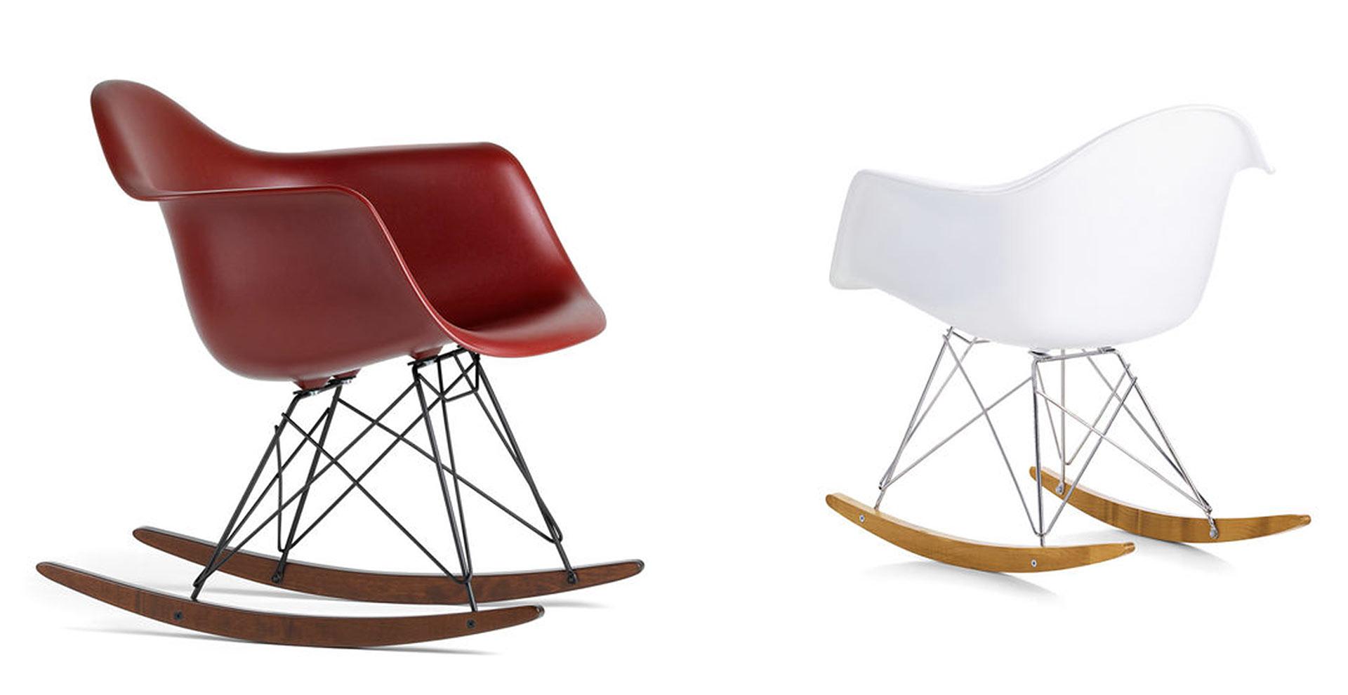 eames plastic armchair rar vitra armchair eames plastic. Black Bedroom Furniture Sets. Home Design Ideas