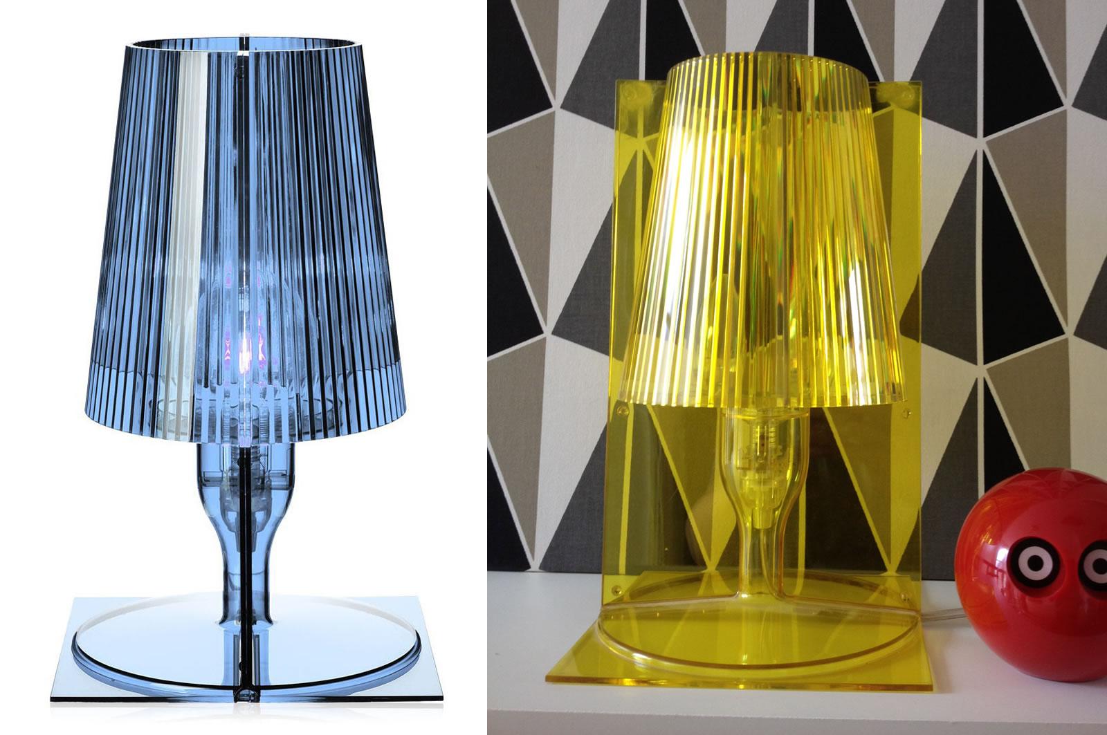 Awesome Abat Jour Kartell Ideas - Modern Design Ideas ...