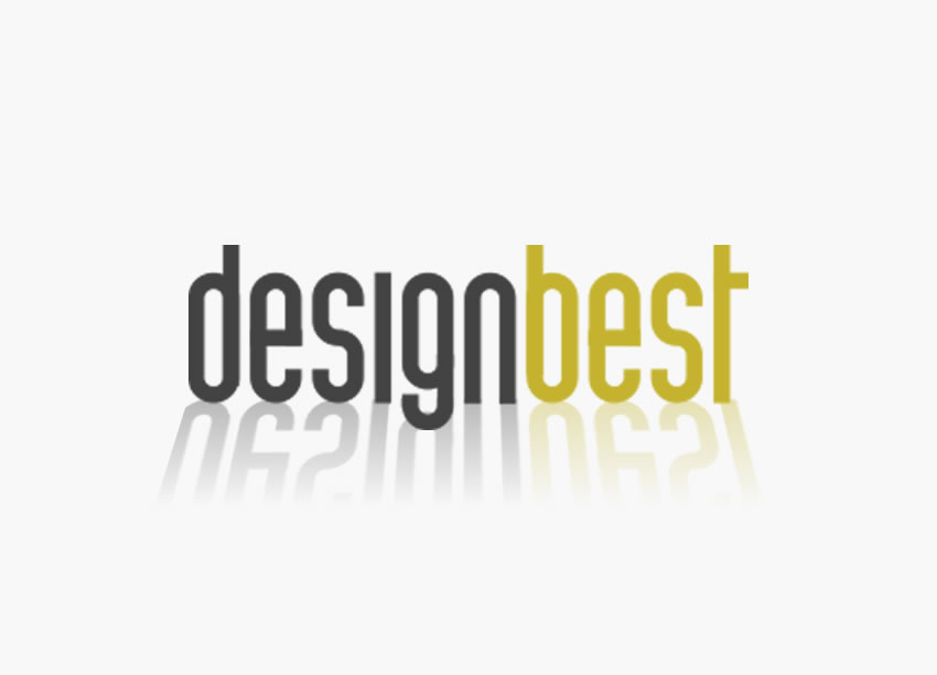 Complete collection DESIGNBEST - Gerosa Design