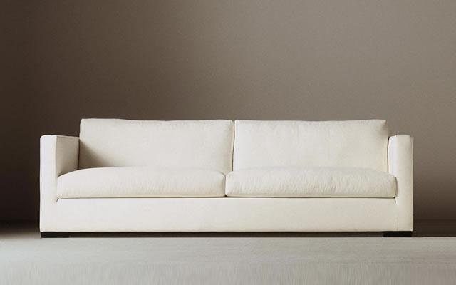 flexform vibieffe meridiani flou. Black Bedroom Furniture Sets. Home Design Ideas