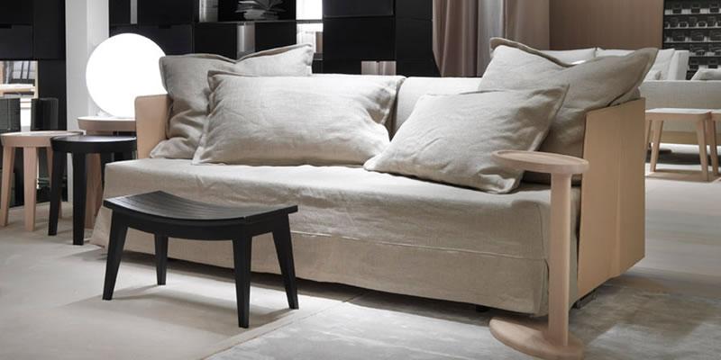 Superb Bed Sofas Eden Flexform Winny Flexform Fox Meridiani Pdpeps Interior Chair Design Pdpepsorg