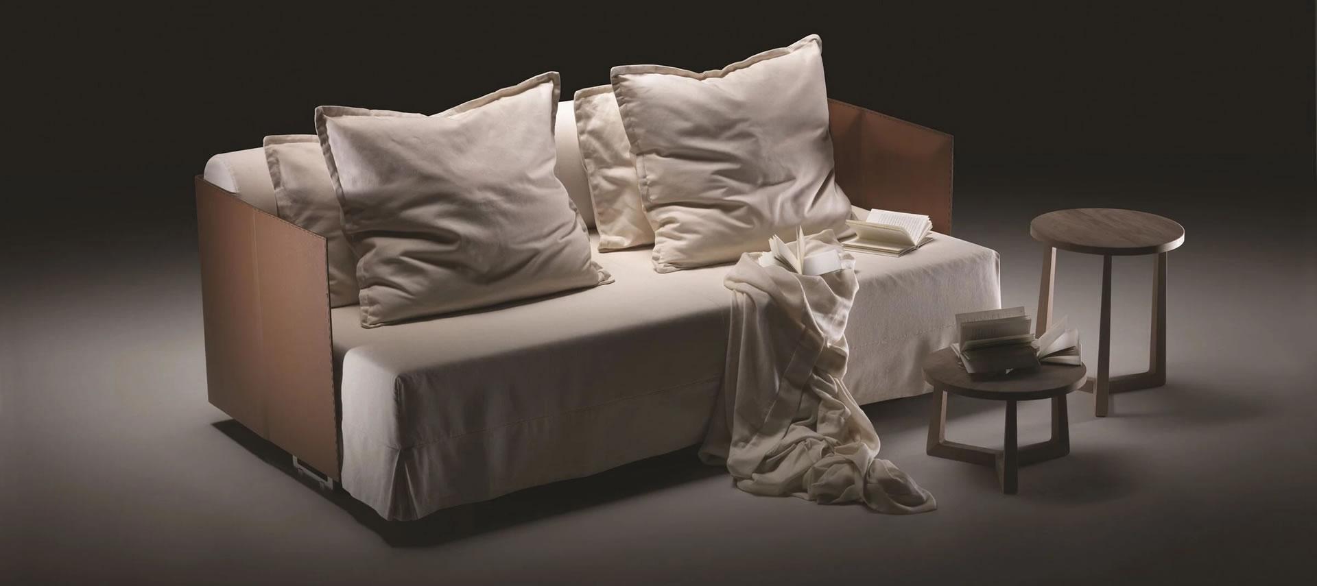Eden flexform - Flexform divani letto ...