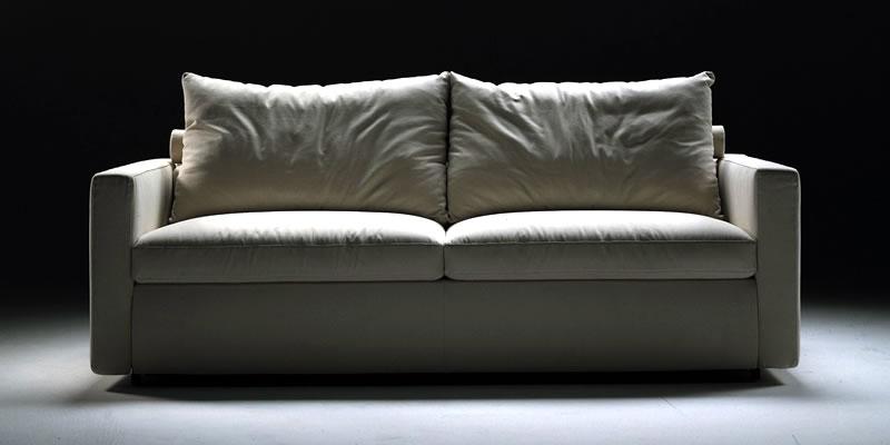 Outstanding Bed Sofas Eden Flexform Winny Flexform Fox Meridiani Pdpeps Interior Chair Design Pdpepsorg