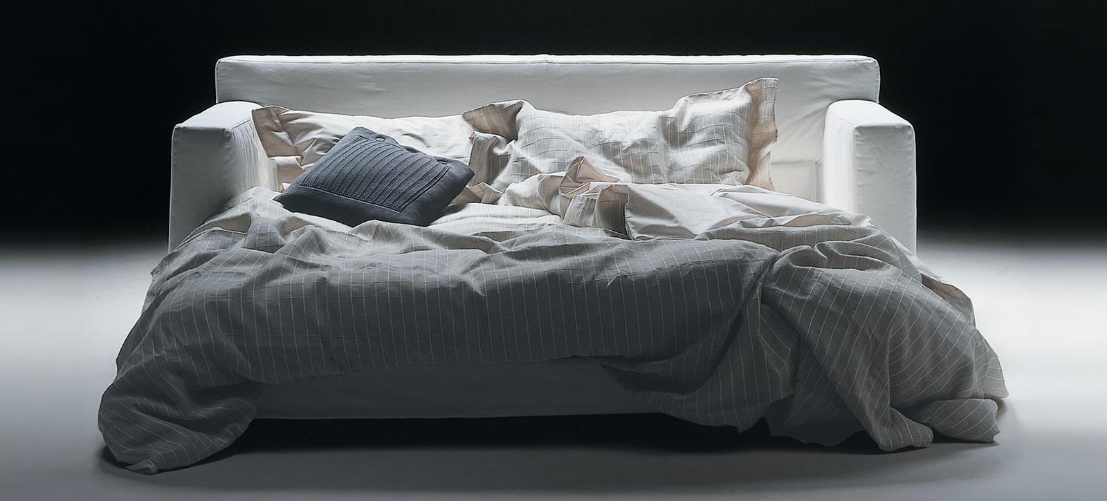 Winny flexform - Flexform divani letto ...