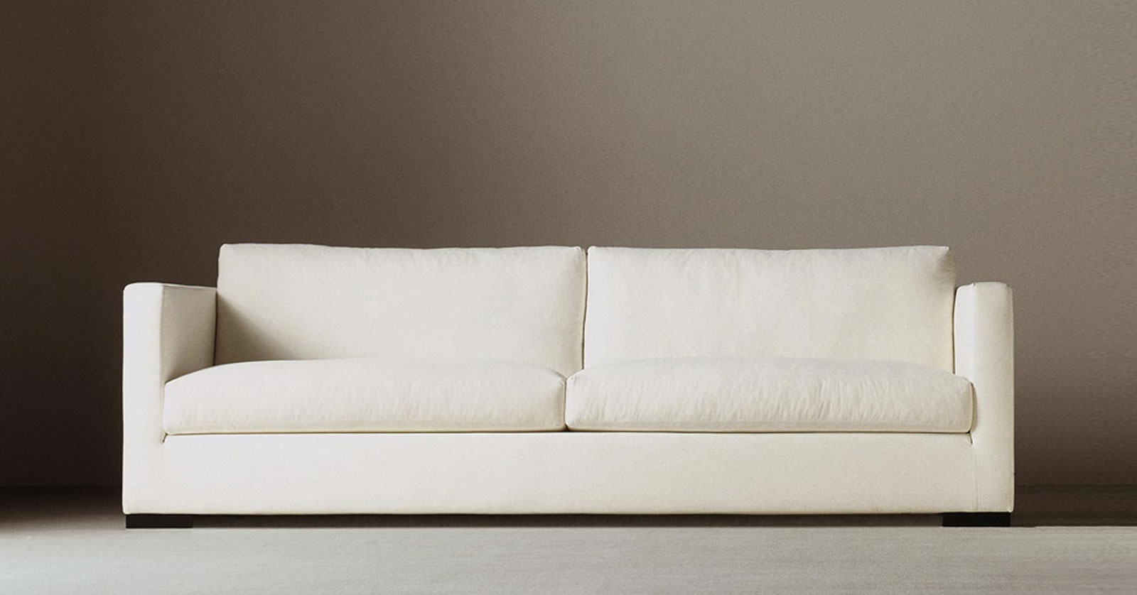 Belmon Sofa Bed Meridiani