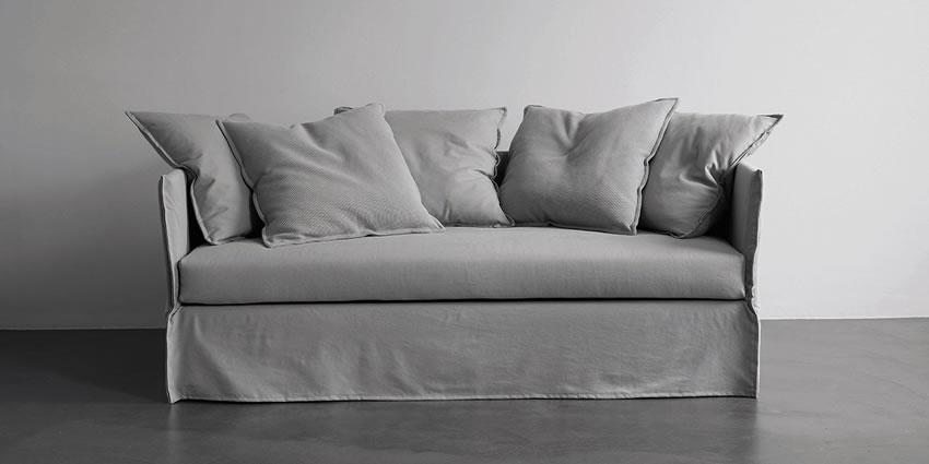 Excellent Bed Sofas Eden Flexform Winny Flexform Fox Meridiani Beutiful Home Inspiration Papxelindsey Bellcom