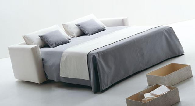 Divani sofa romania idee per il design della casa - Ovvio divani letto ...
