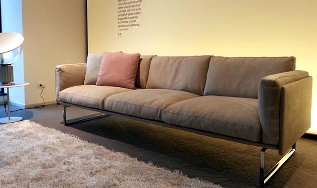 Pin Flexform Sofa Soft Dream on Pinterest