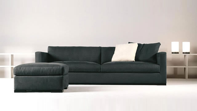 Belmondo meridiani for Divani sofa varese