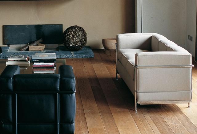 flexform groundpiece flexform lario cassina maralunga cassina bend sofa b b italia b b italia de. Black Bedroom Furniture Sets. Home Design Ideas