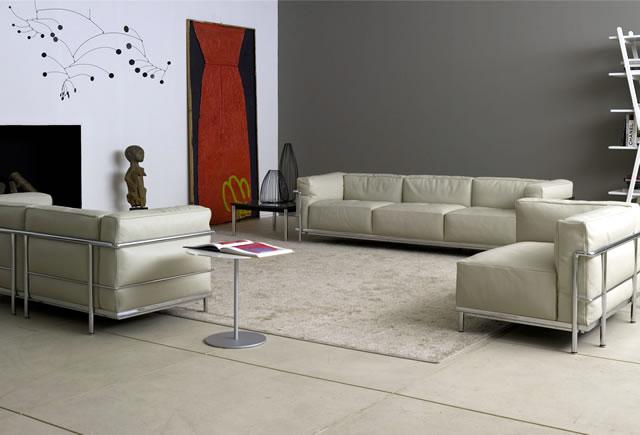 flexform groundpiece flexform lario cassina maralunga bend sofa b b italia b b italia de padova. Black Bedroom Furniture Sets. Home Design Ideas