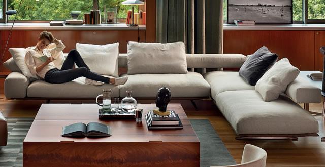 tessuto divani prezzi divani di pelle prezzi divani