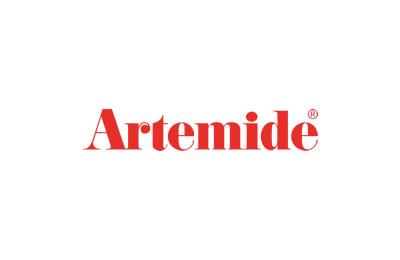 Artemide - Lamps - lighting