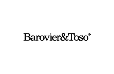 Barovier&Toso - Lamps - lighting